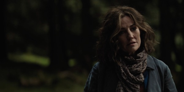 Nightstream Film Festival 2020: ROSE PLAYS JULIE: A Dark, Mesmeric Irish Thriller