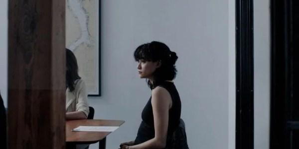 Sundance 2021: DOUBLESPEAK: Devastating, Beautiful And Urgent