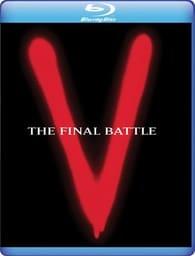 V The Final Battle