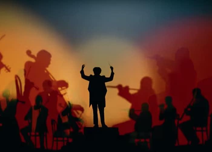 Fantasia Orchestra